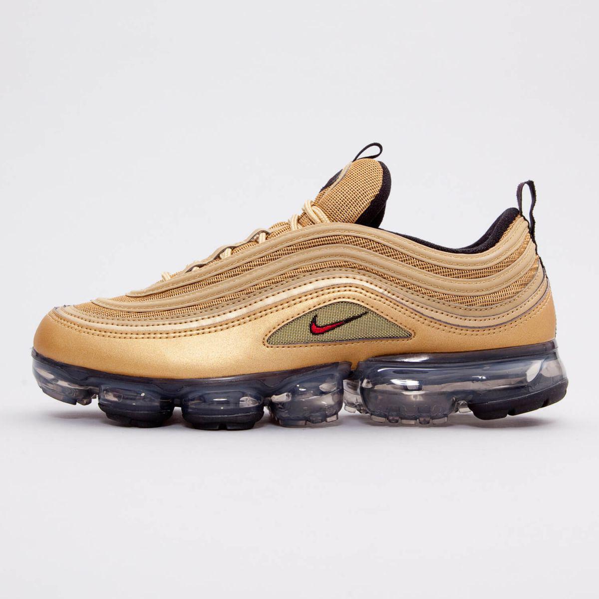 f55185c6 Оригинальные мужские кроссовки NIKE AIR VAPORMAX '97