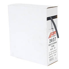 Комплект термоусадочных трубок (5 типоразмеров) 2042 JTC