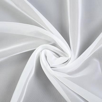 тюль вуаль ткань купить