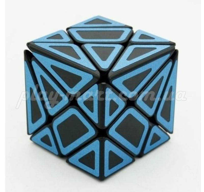 Кубик Рубика Axis 3х3х3