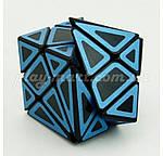 Кубик Рубика Axis 3х3х3, фото 2