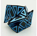 Кубик Рубика Axis 3х3х3, фото 3