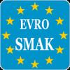 evro-smak