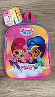 Рюкзак для девочек Disney оптом.