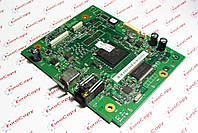 Плата форматування HP LaserJet M1120n Mfp мережева CC427-60001