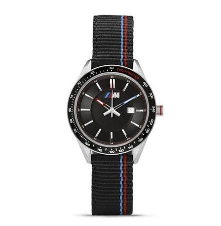 Часы BMW купить в интернет-магазине Germanoil.in.ua 5954ca2a01006