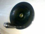 Маховик подьема пильного узла форматно-раскроечного станка, фото 7