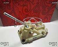 Механизм переключения передач, кулиса, Geely FC, 1064000192, Original parts