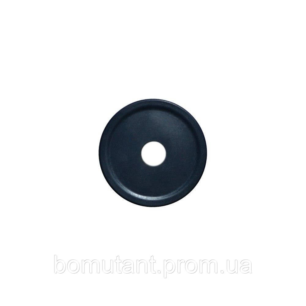 Диски по 2.5 кг на олимпийский гриф 50 мм