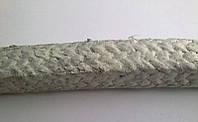 Набивка сальниковая АФТ 6 мм, фото 1