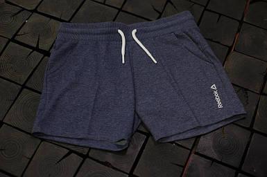 Женские шорты reebok