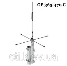 АНТЕННА SIRIO GP 365-470 C (365-470MHZ)