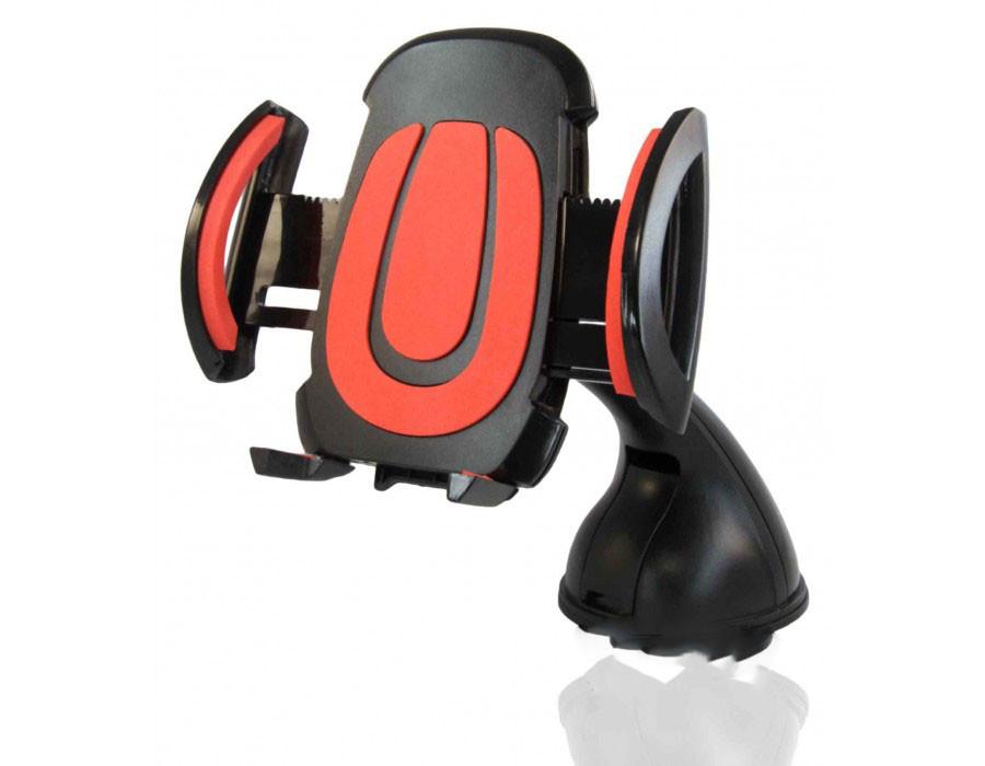 Держатель для телефона HX M X6
