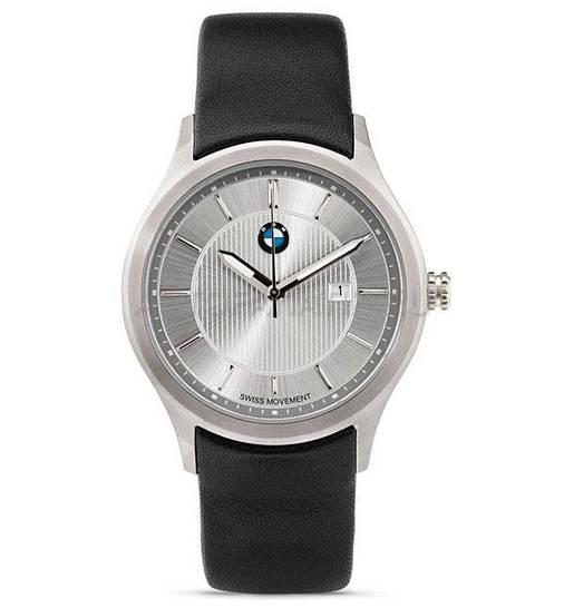 Мужские часы BMW Watch Men (80262406685) от GermanOil.in.ua - 718702097 b33d8961da58a