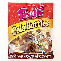 Жевательные конфеты Trolli (в ассортименте) 100г, фото 2