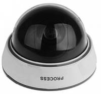 Муляж камеры 1500B