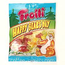 Жевательные конфеты Trolli (в ассортименте) 100г, фото 3