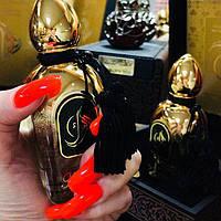 Женская арабская нишевая парфюмированная вода Arabesque Perfumes Naema 50ml, фото 1