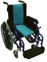 Реабилитационная детская коляска Child Chair OSD