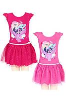 Платье для девочек Disney оптом, 2-6 лет., фото 1