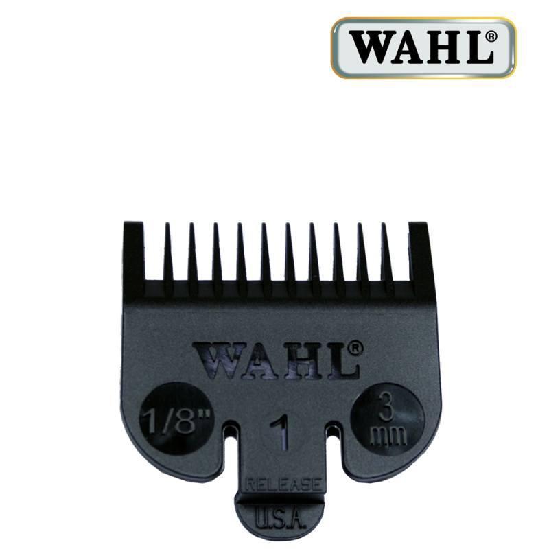 Насадка Wahl  #1 - 3 мм (03114-001)