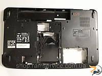 Нижня частина корпуса для ноутбука Acer Aspire 5542G, б/в