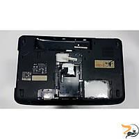 """Нижня частина корпуса для ноутбука Acer Aspire 5542G/5542/5242, MS2277, 15.6"""" 604CG39005, Б/В"""