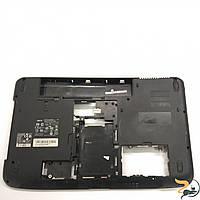 """Нижня частина корпуса для ноутбука Acer Aspire 5542G/5542/5242, MS2277, 15.6"""", WIS604CG39005, Б/В. Всі кріплення цілі.Без пошкоджень."""