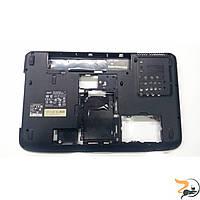 Нижня частина корпуса для ноутбука Acer Aspire 5542G/5542/5242, MS2277, 604GD10001, б/в