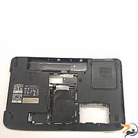 """Нижня частина корпуса для ноутбука Acer Aspire 5542G/5542/5242, MS2277, 15.6"""", WIS604GD100011, Б/В. Всі кріплення цілі.Без пошкоджень."""