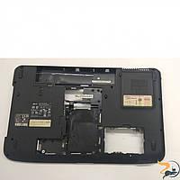 """Нижня частина корпуса для ноутбука Acer Aspire 5542G/5542/5242G, MS2277, 15.6"""", WIS604GD100011, Б/В. Всі кріплення цілі.Без пошкоджень."""