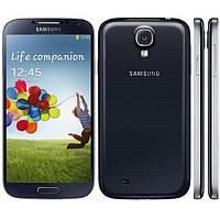 Оригинальный Samsung galaxy s4 i9500 (Black Mist). Гарантия 12 месяцев!