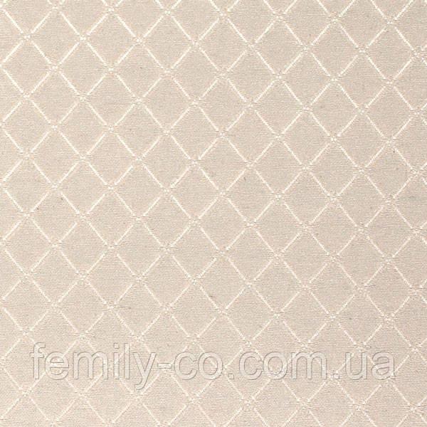 Ткань Ромбик 82111v2