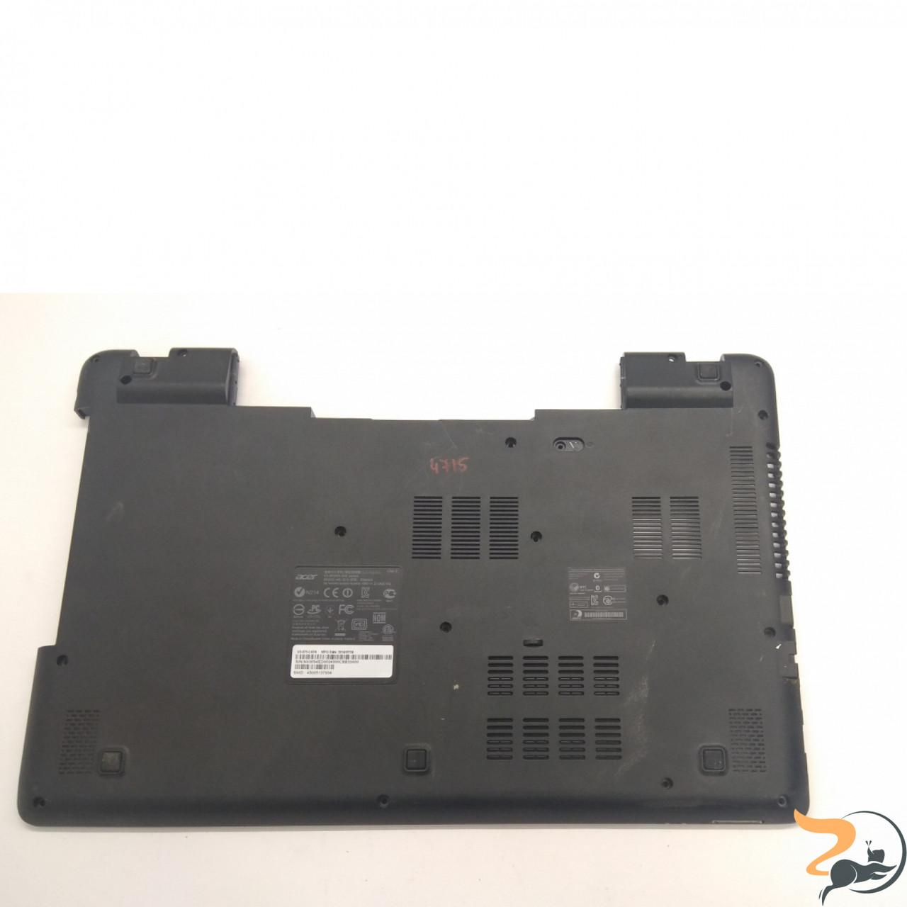 Acer Aspire V3-532 Treiber Windows XP