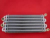 Теплообменник Termet MaxiTerm GCO-DP-29-26, 29-36
