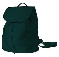 Рюкзак з кришкою Mod MAXI - зелений