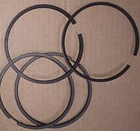 Кольца поршневые Dong Feng EQB125-20 3,9L