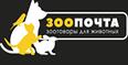 Интернет-магазин ЗООПОЧТА - лучший зоомагазин в Харькове