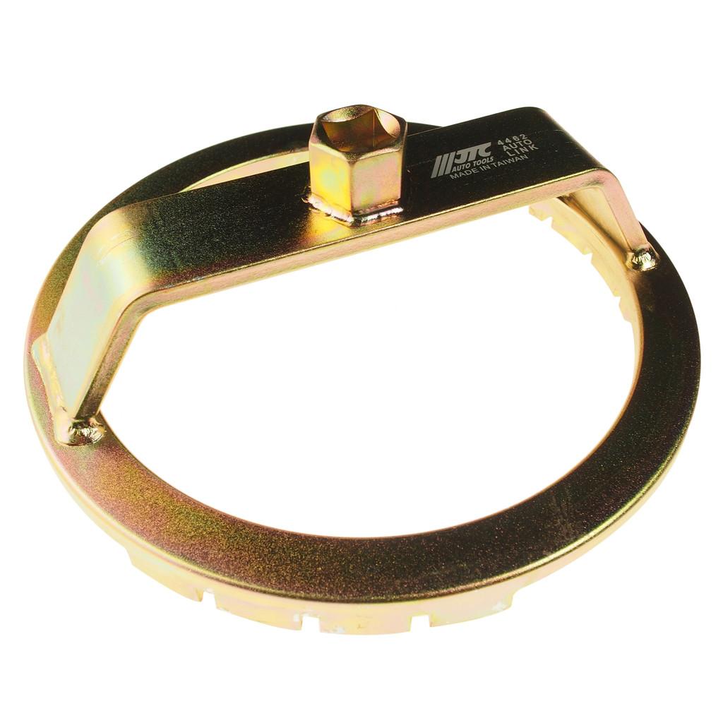 Ключ для кришки паливного насоса TOYOTA, LEXUS 4462 JTC