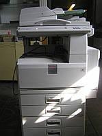 Ricoh 3035