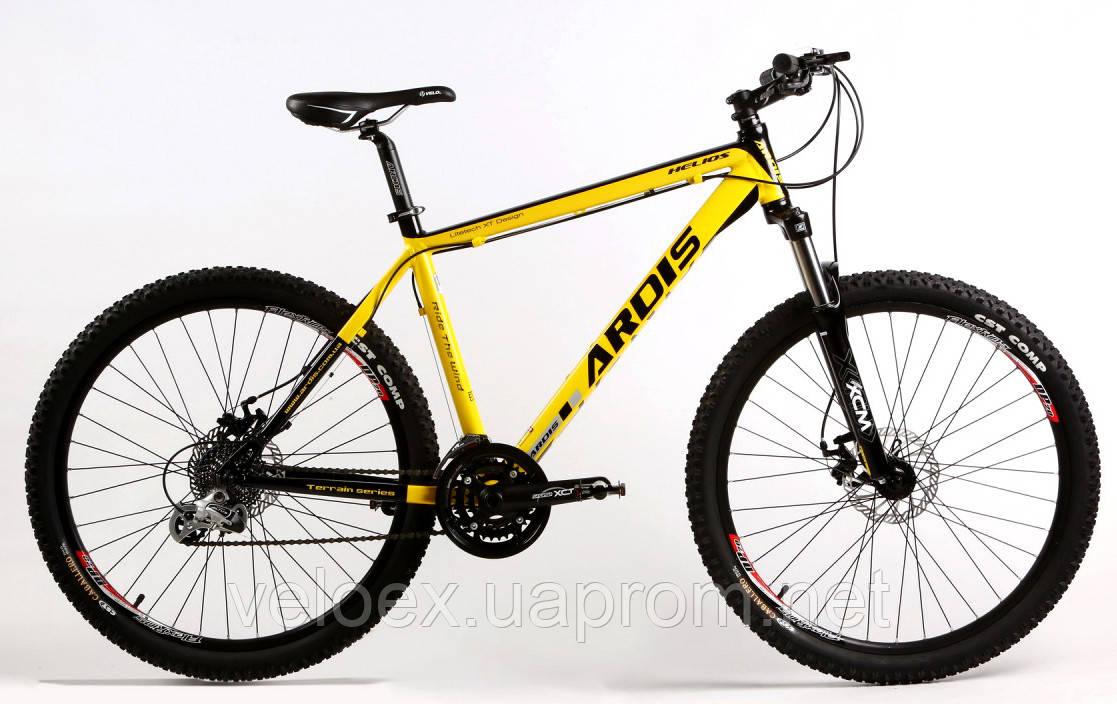 Велосипед Ardis Helios 26 MTB