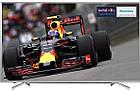 Телевизор Hisense H65M7000 (65 дюймов, Ultra HD, 4K, HDR, Smart TV, HDMI), фото 2