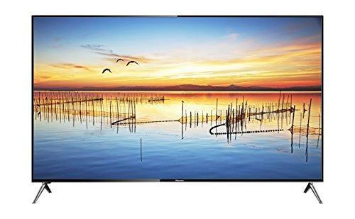 Телевизор Hisense HE58KEC730 (58 дюймов, 4K, Ultra HD, Smart-TV, 3D, HDMI):  продажа, цена в Луцке  телевизоры от