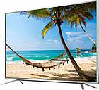 Телевизор Hisense H65MEC5550 (65 дюймов, 4K, Ultra HD, Smart TV, WLAN, HDMI), фото 3