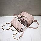 Рюкзак-сумка,сундучок прозрачный., фото 2