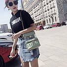 Рюкзак-сумка,сундучок прозрачный., фото 3