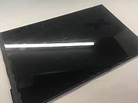 Дисплей до планшета Asus tf810, tf810c