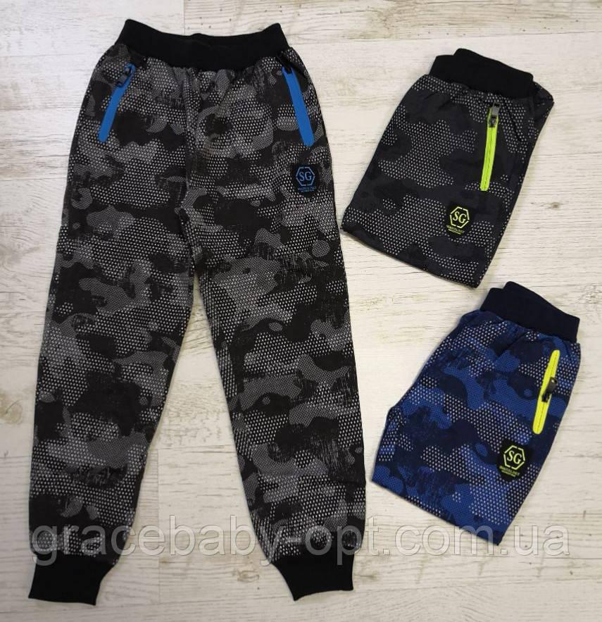 b5544194fd86 Спортивные брюки для мальчика оптом, Seagull, 116-146 см, № CSQ-58277