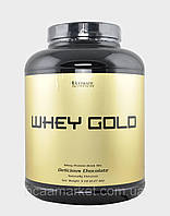 Ultimate Nutrition  Whey Gold, 2,27 kg