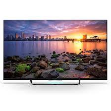 Телевизор Sony KDL-50W805C (MXR 800 Гц, Full HD, Smart+3D, X-Reality™ PRO, ACE, 24p True Cinema)